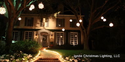 ignite-christmas-lighting-7
