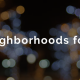 Houston's Best Neighborhoods for Christmas Lights