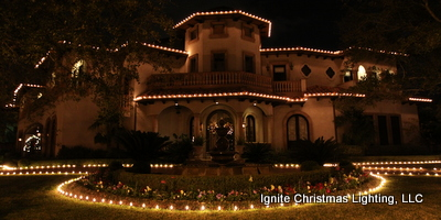 ignite-christmas-lighting-1
